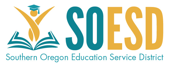 Southern Oregon Education Service District